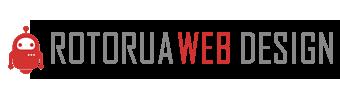Rotorua Web Design