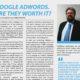 Rotorua Internet Marketing